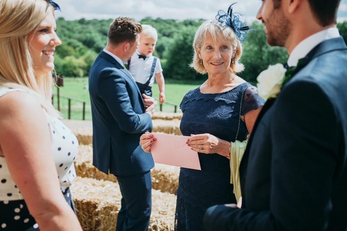 Natalie Simon yorkshire wedding photographer-29