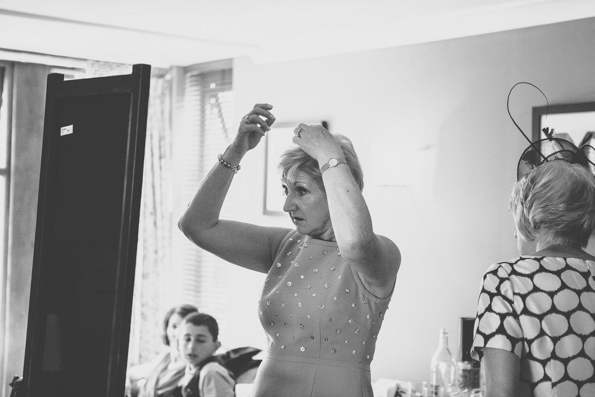 Natalie Simon yorkshire wedding photographer-30