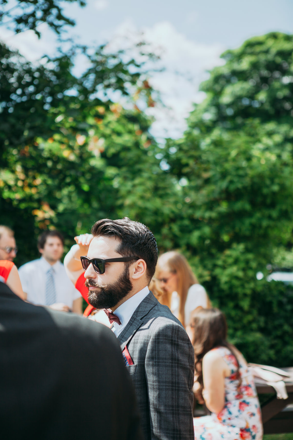 Natalie Simon yorkshire wedding photographer-31