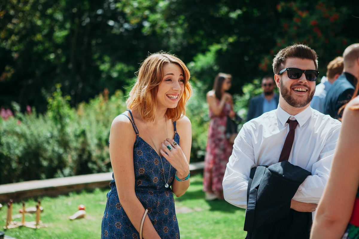 Natalie Simon yorkshire wedding photographer-33
