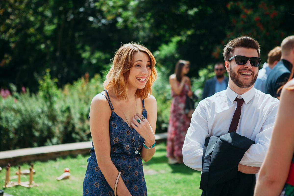 Natalie Simon yorkshire wedding photographer-33