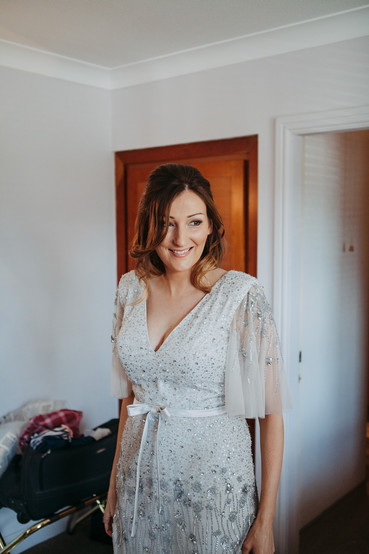 Natalie Simon yorkshire wedding photographer-34