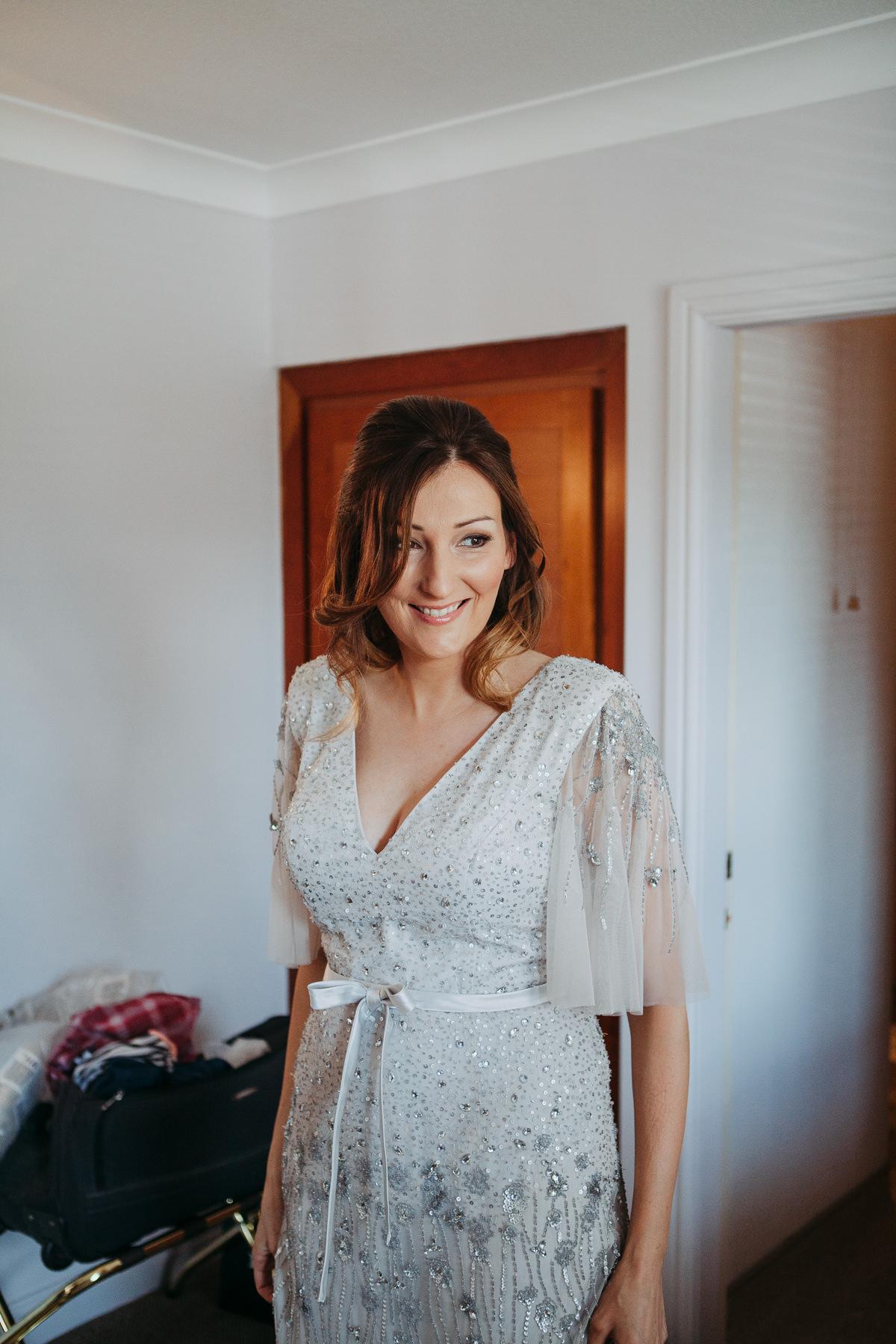 Natalie Simon yorkshire wedding photographer-34