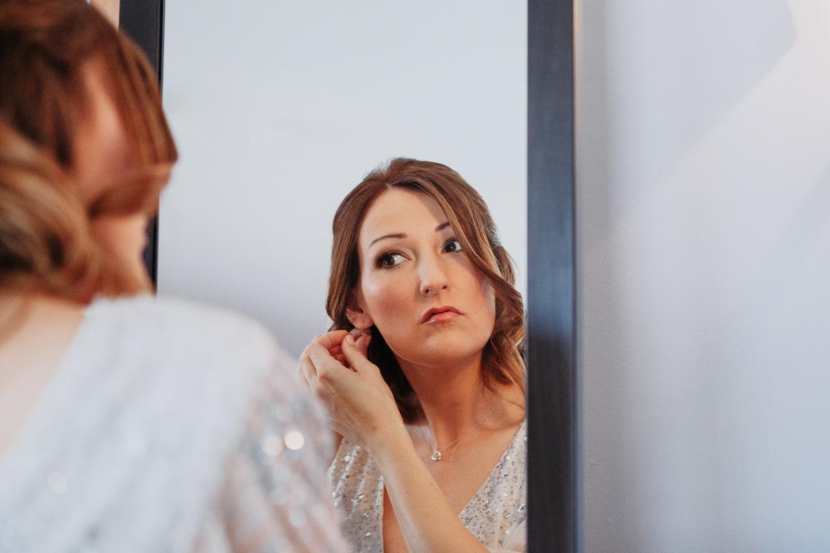 Natalie Simon yorkshire wedding photographer-35