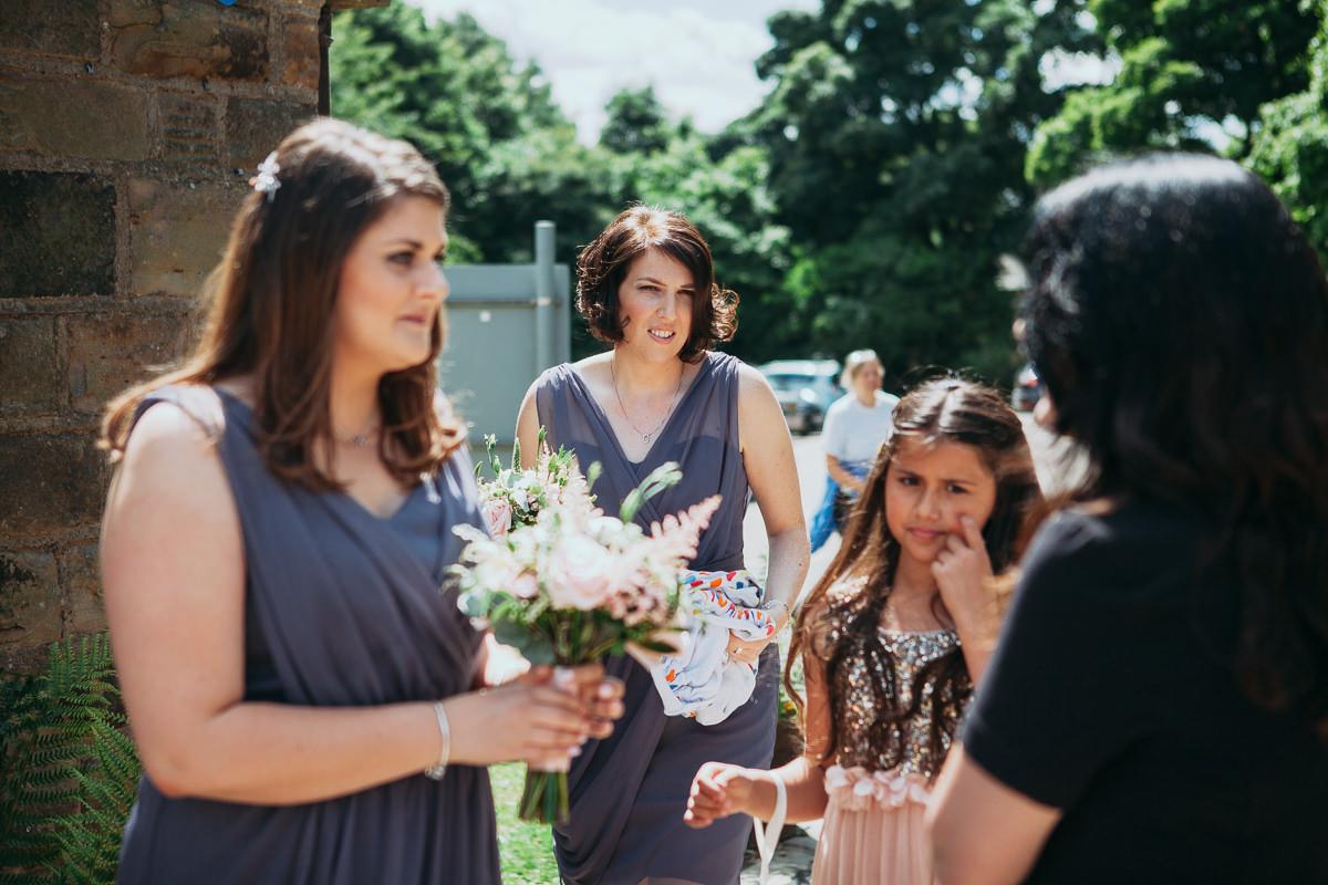 Natalie Simon yorkshire wedding photographer-37