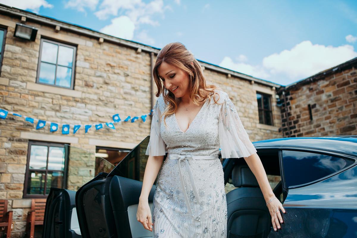 Natalie Simon yorkshire wedding photographer-39