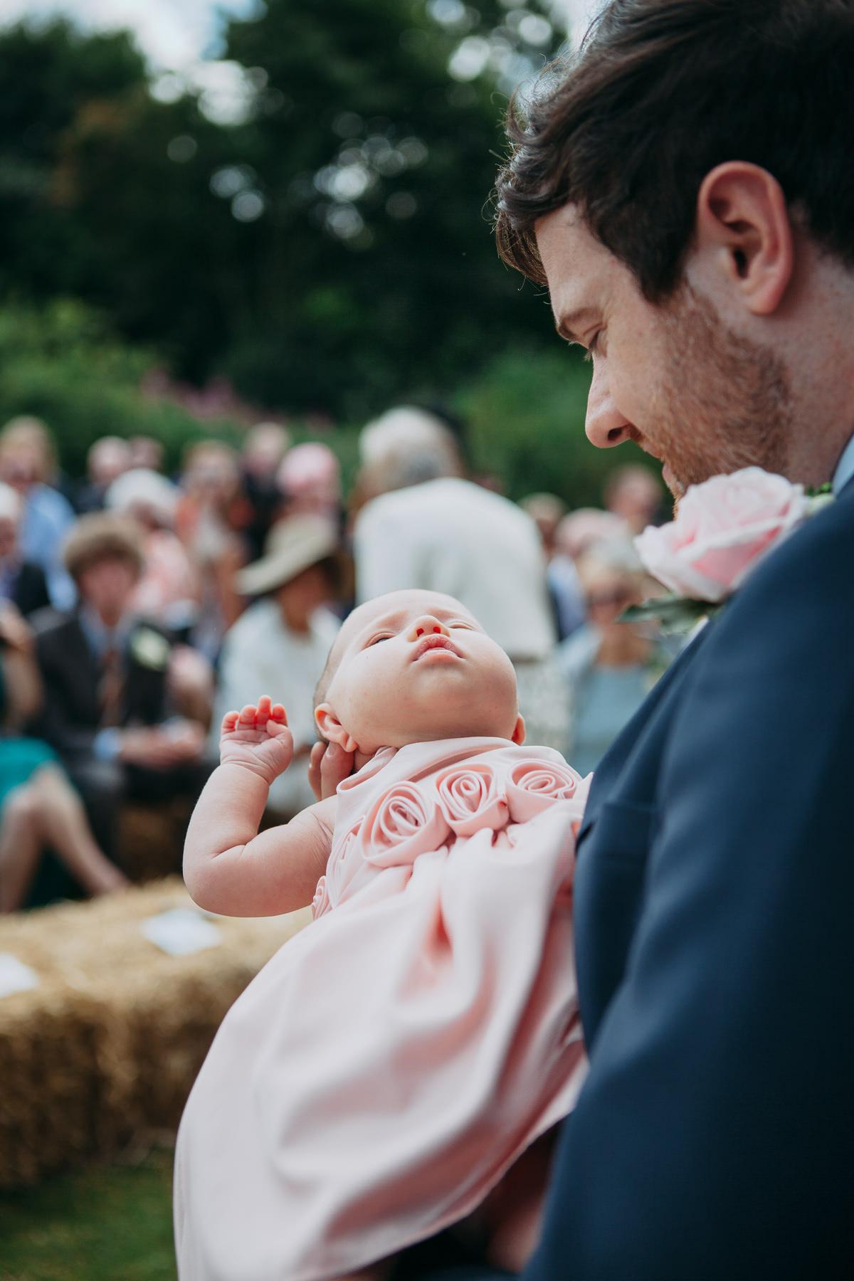 Natalie Simon yorkshire wedding photographer-40