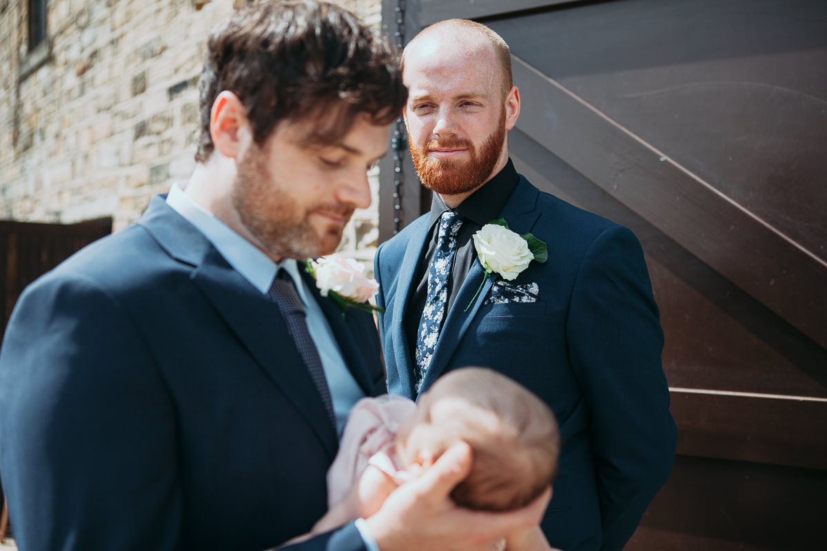Natalie Simon yorkshire wedding photographer-41