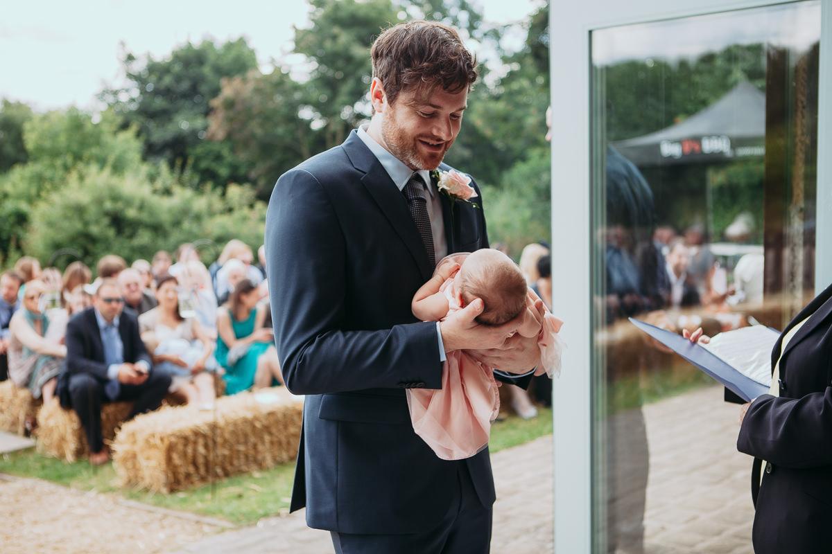 Natalie Simon yorkshire wedding photographer-42