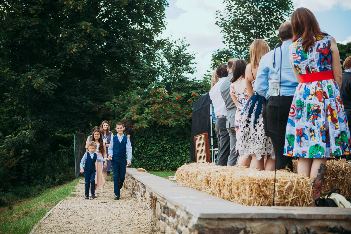 Natalie Simon yorkshire wedding photographer-43