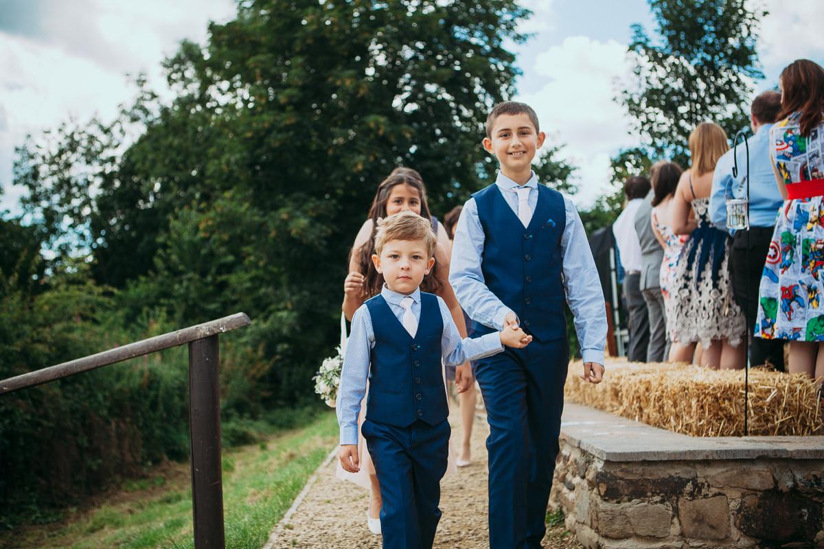 Natalie Simon yorkshire wedding photographer-44