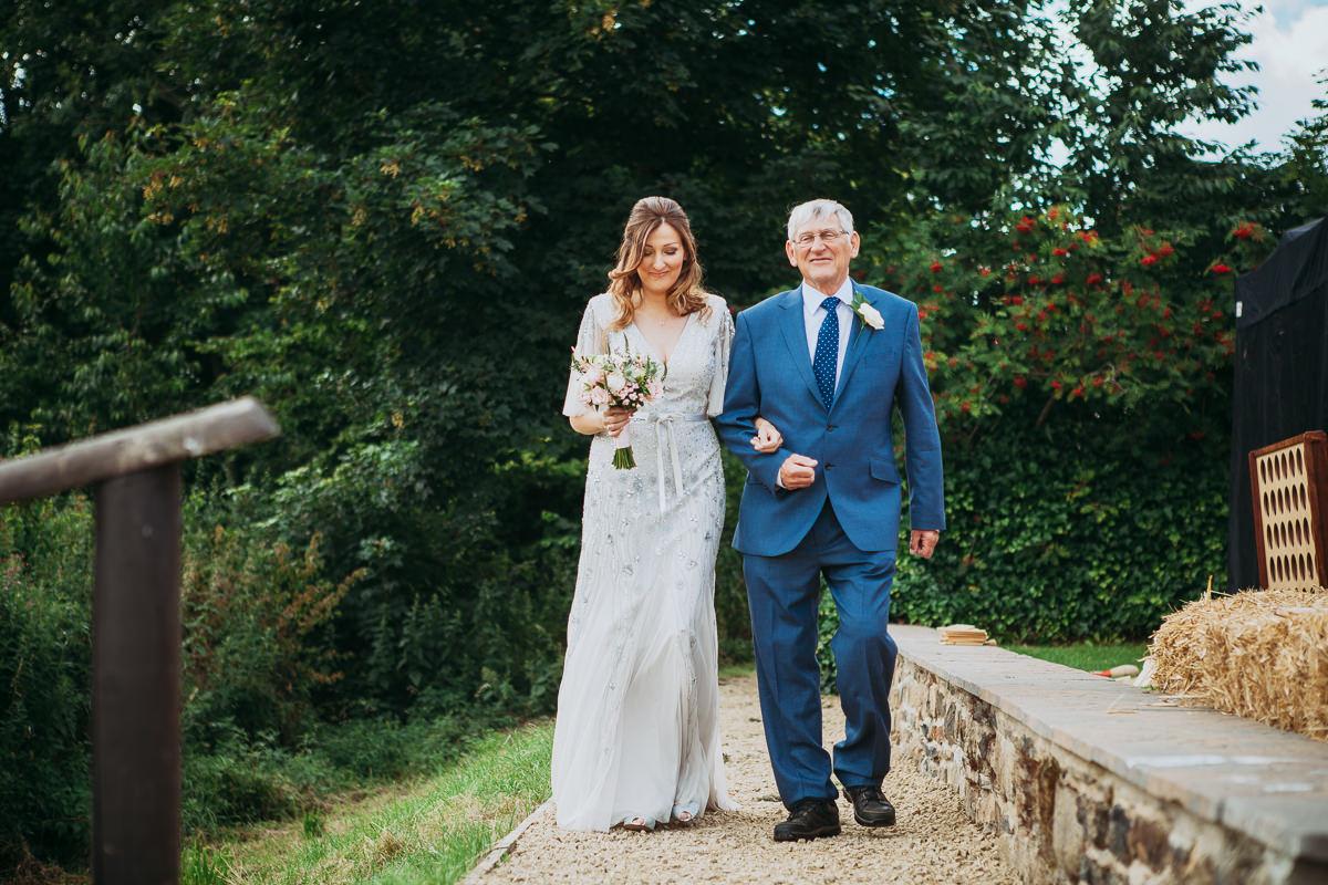 Natalie Simon yorkshire wedding photographer-45
