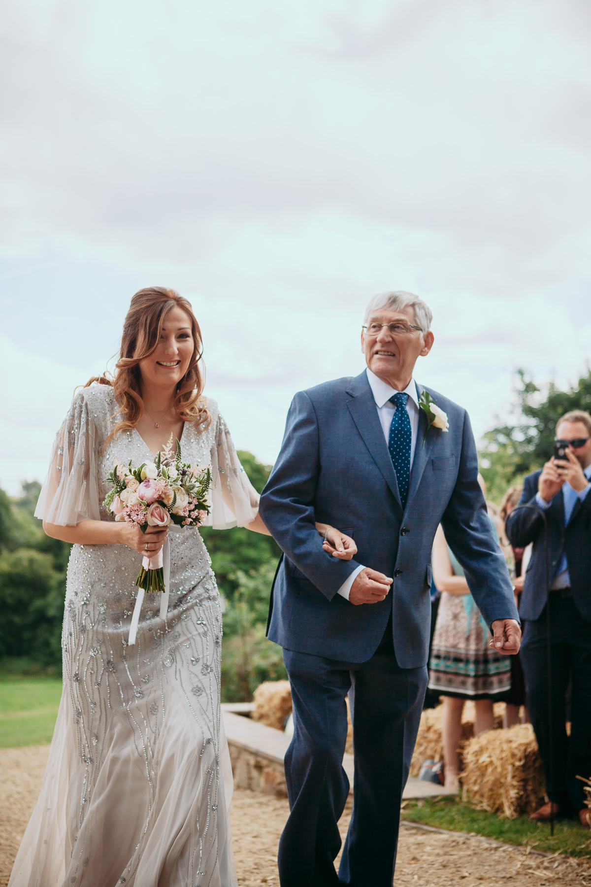 Natalie Simon yorkshire wedding photographer-46
