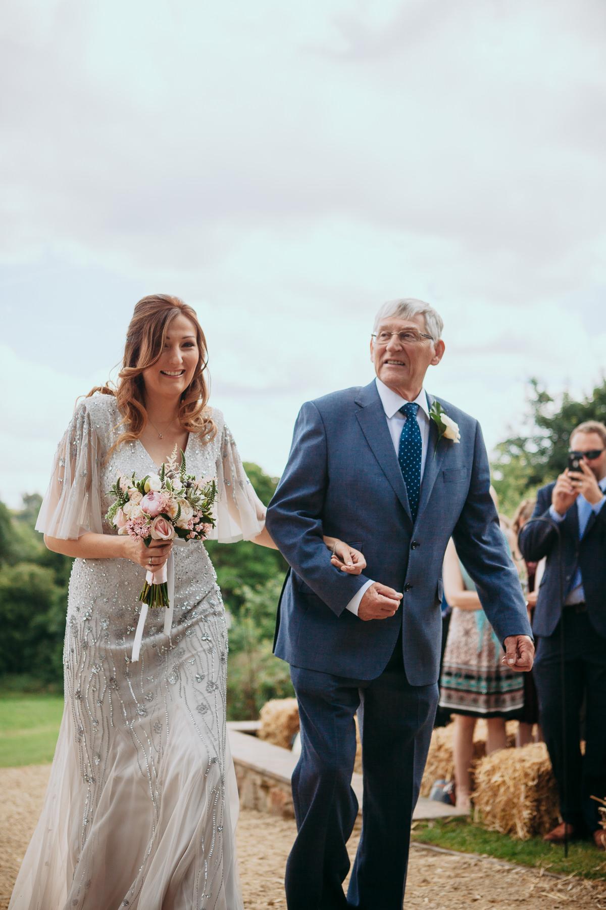Natalie Simon yorkshire wedding photographer-46