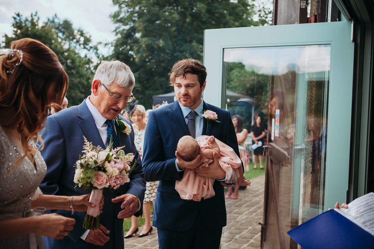 Natalie Simon yorkshire wedding photographer-47