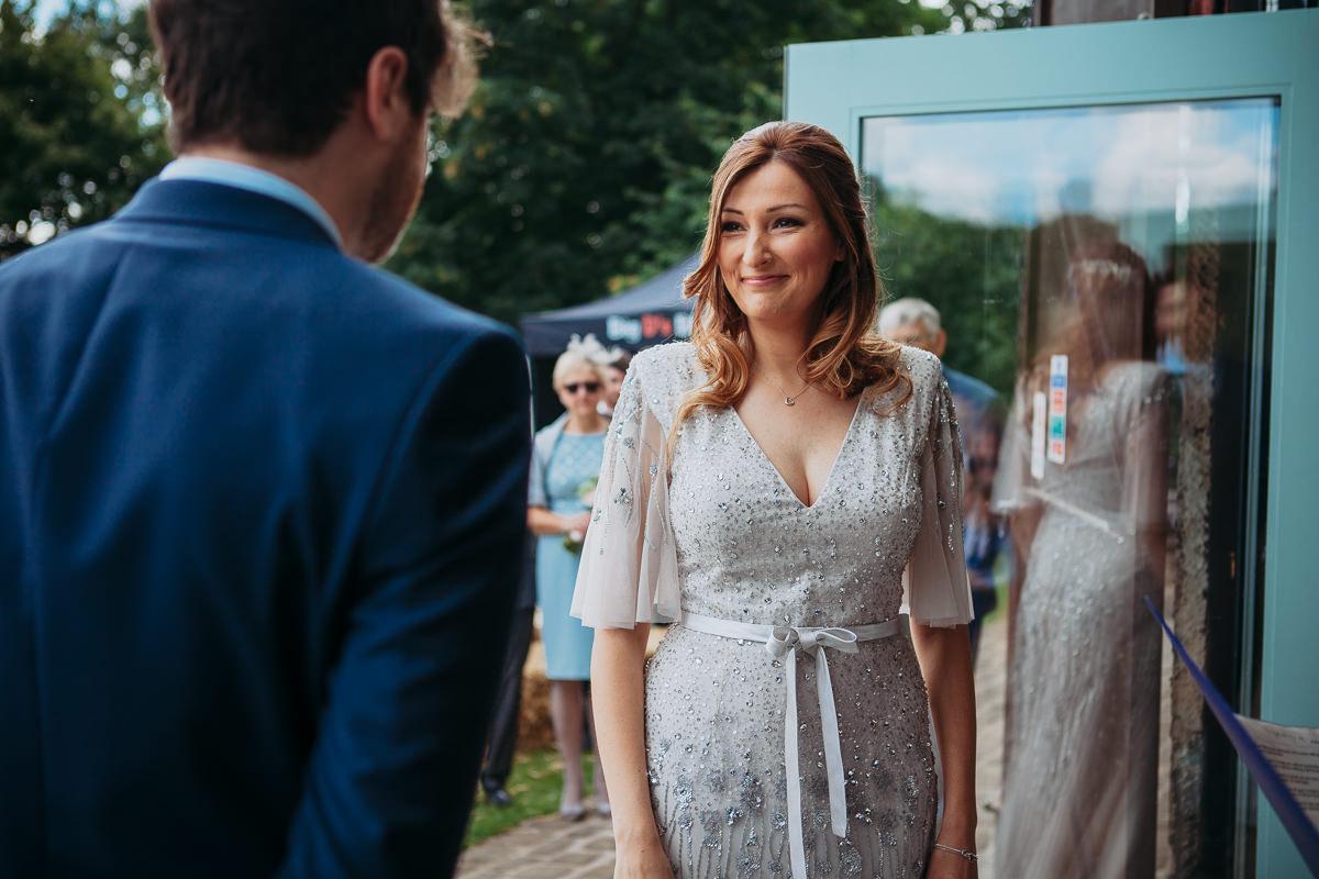 Natalie Simon yorkshire wedding photographer-50