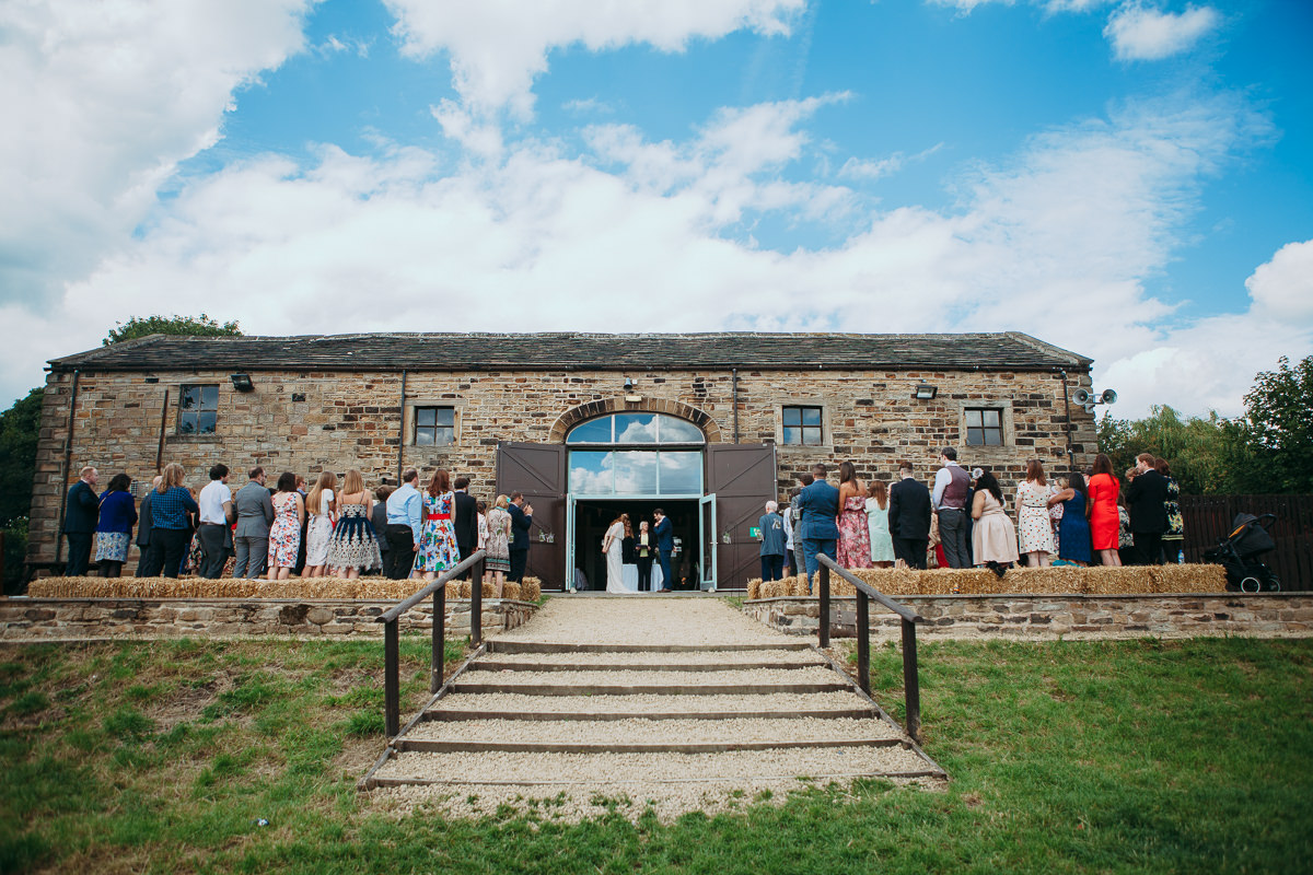 Natalie Simon yorkshire wedding photographer-51