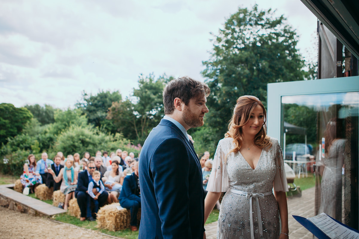 Natalie Simon yorkshire wedding photographer-52