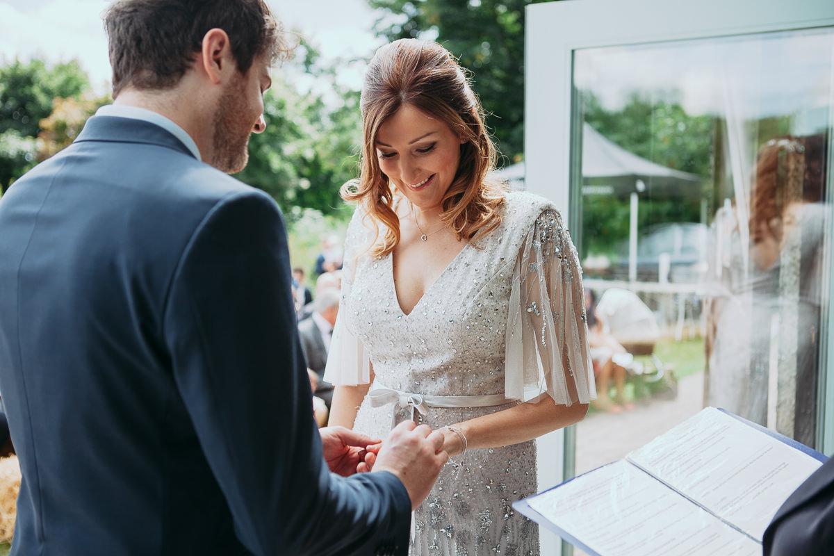 Natalie Simon yorkshire wedding photographer-55