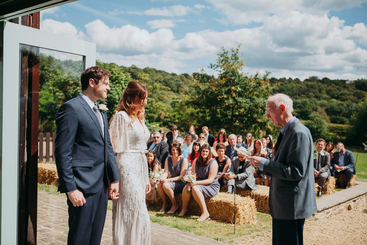 Natalie Simon yorkshire wedding photographer-57