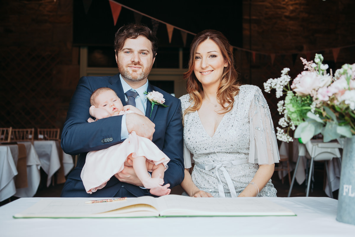 Natalie Simon yorkshire wedding photographer-58
