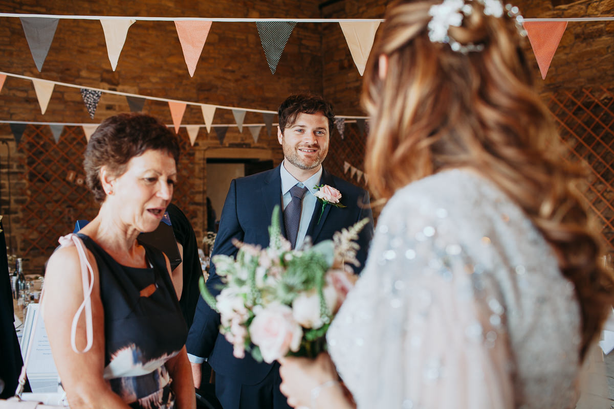 Natalie Simon yorkshire wedding photographer-61