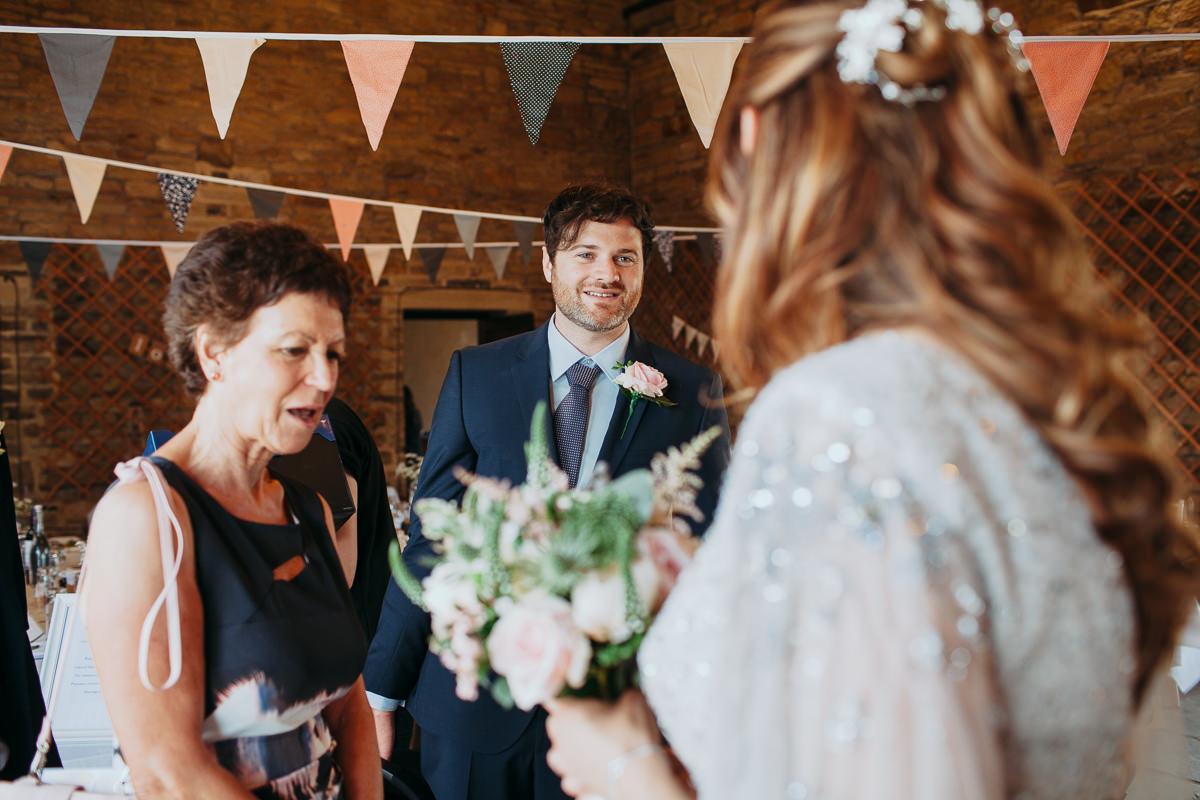 Natalie Simon yorkshire wedding photographer-61