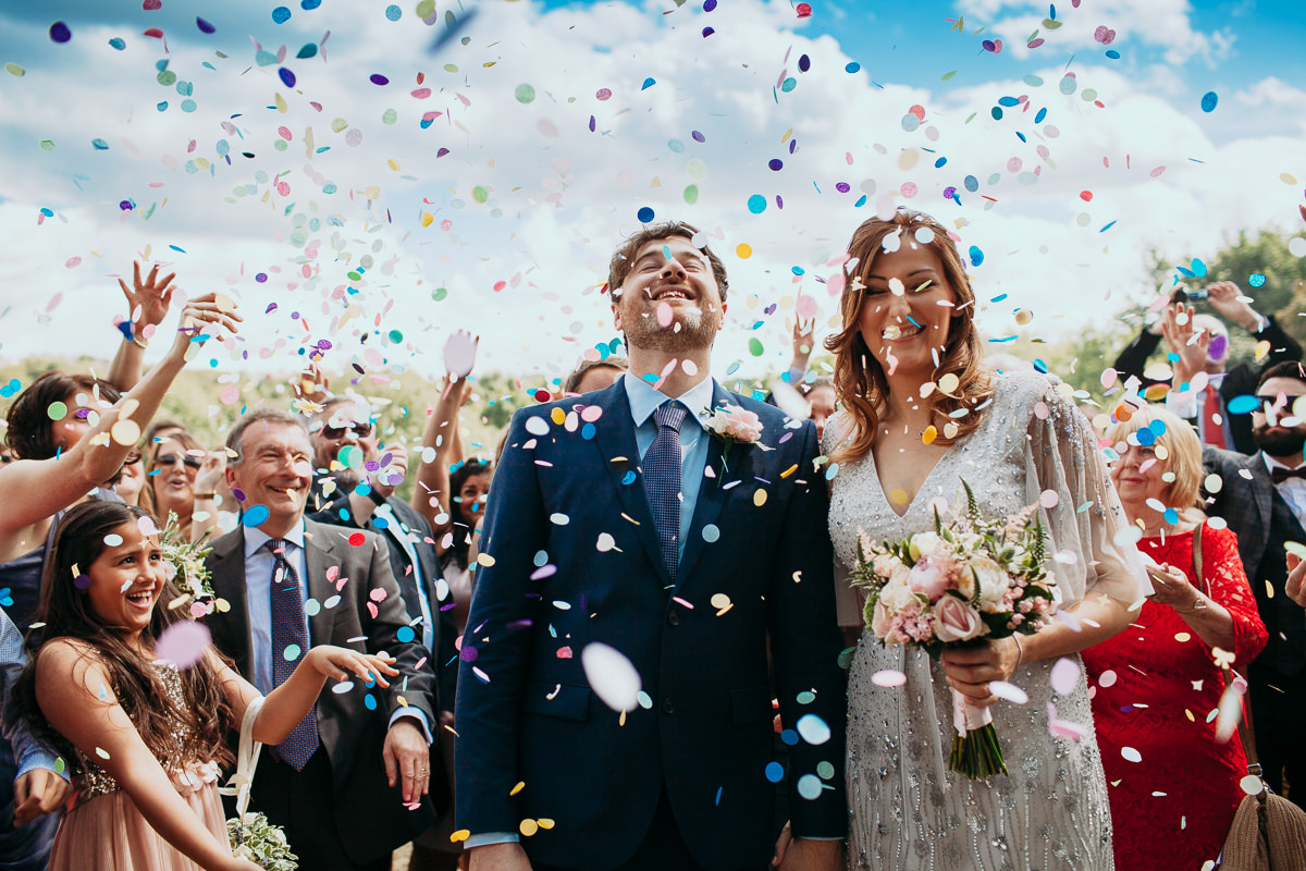 Natalie Simon yorkshire wedding photographer-62