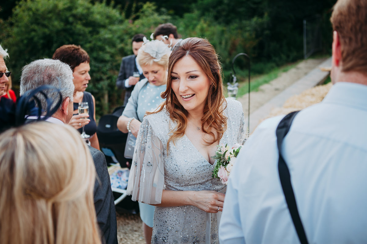 Natalie Simon yorkshire wedding photographer-65