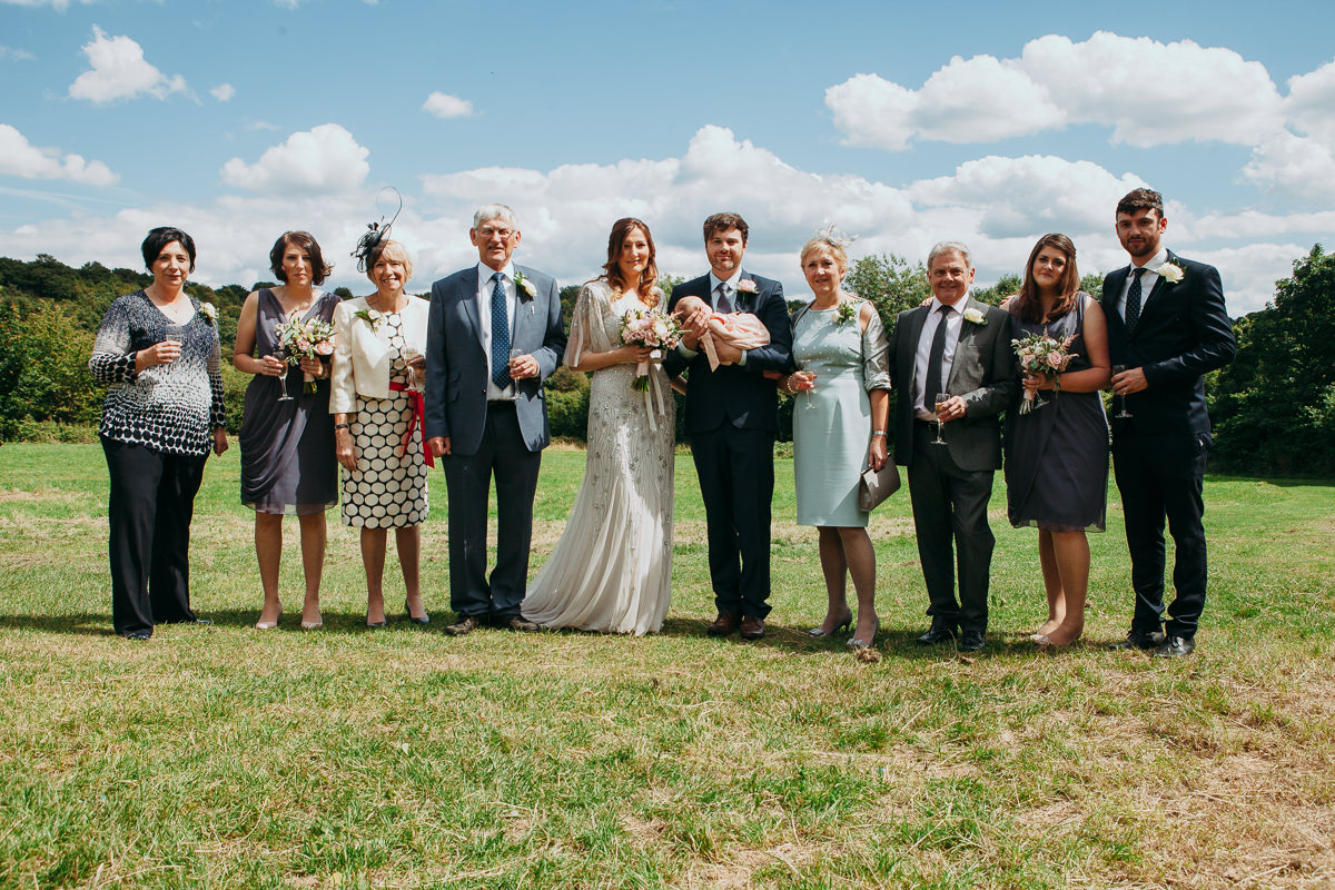 Natalie Simon yorkshire wedding photographer-67
