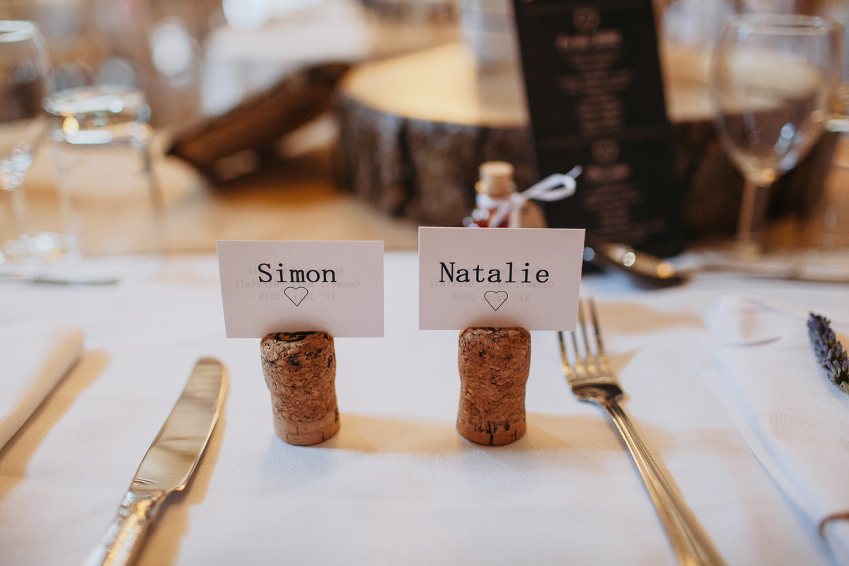 Natalie Simon yorkshire wedding photographer-68