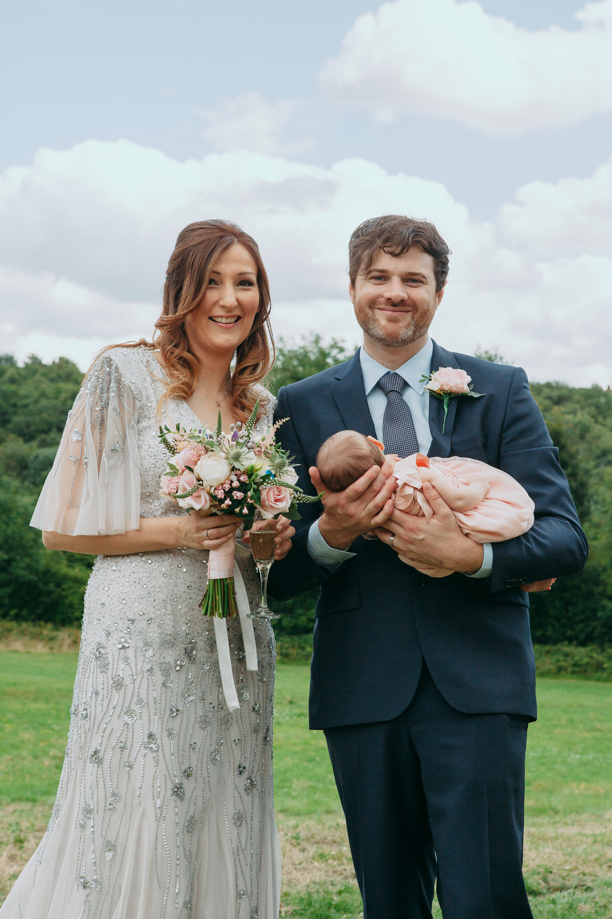 Natalie Simon yorkshire wedding photographer-73