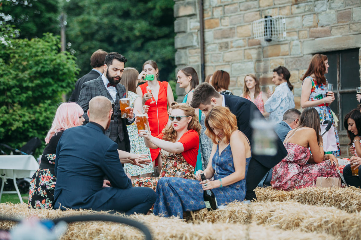 Natalie Simon yorkshire wedding photographer-76