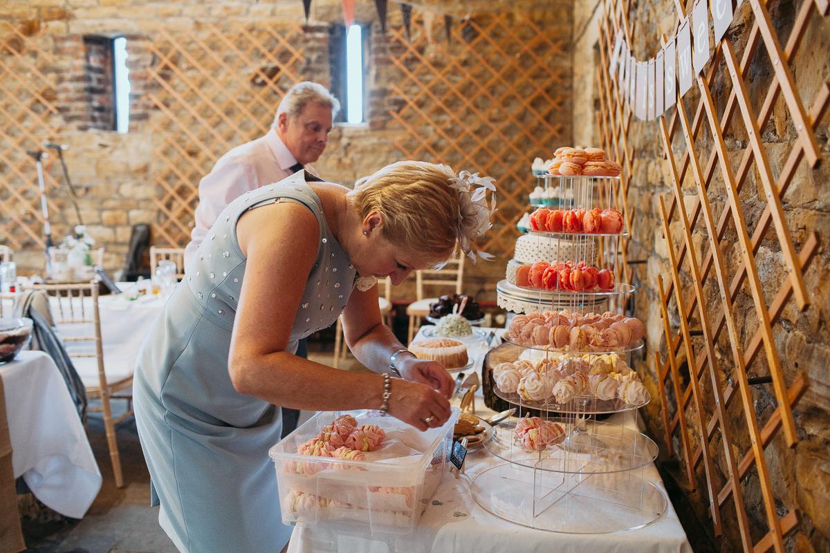 Natalie Simon yorkshire wedding photographer-77