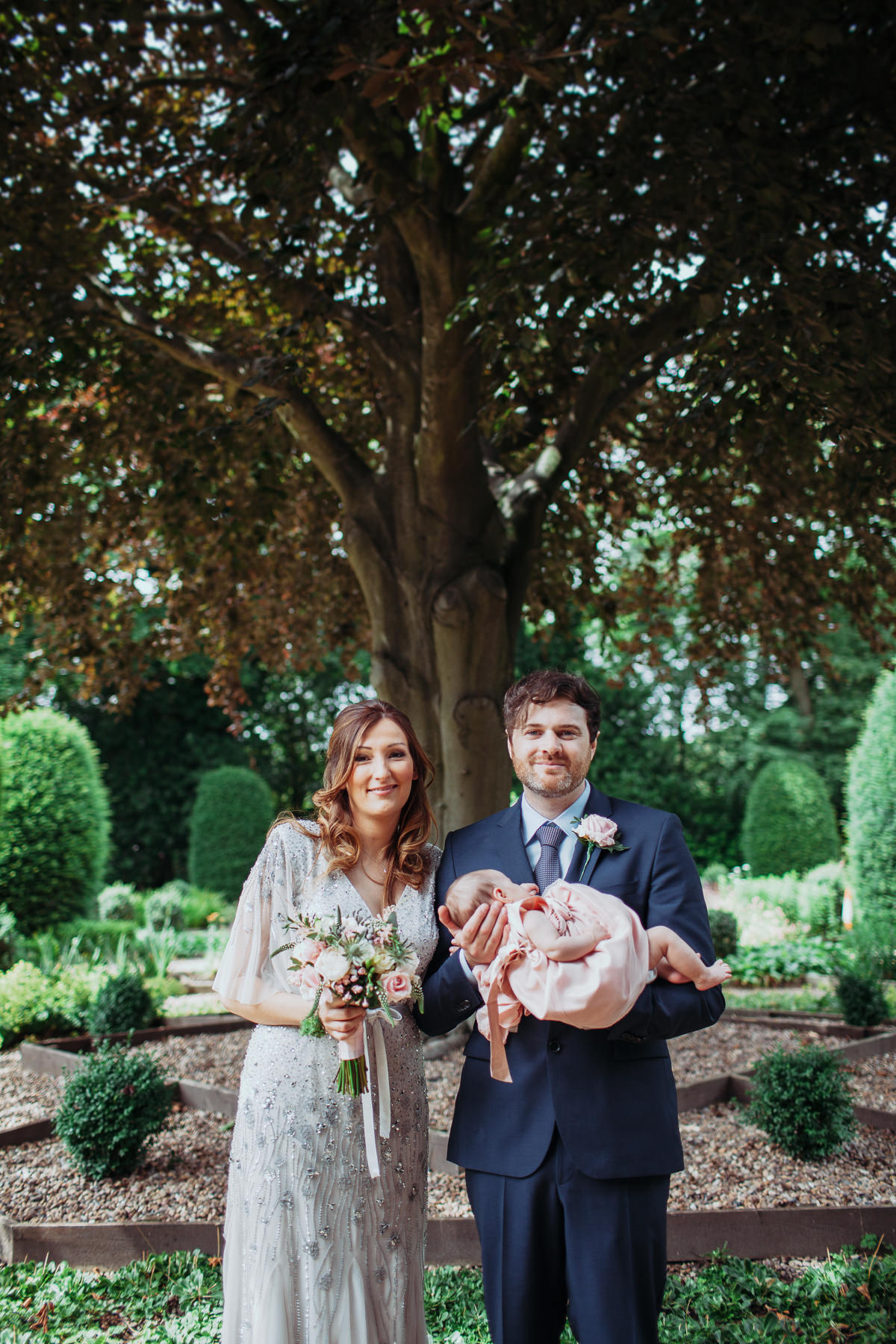 Natalie Simon yorkshire wedding photographer-79