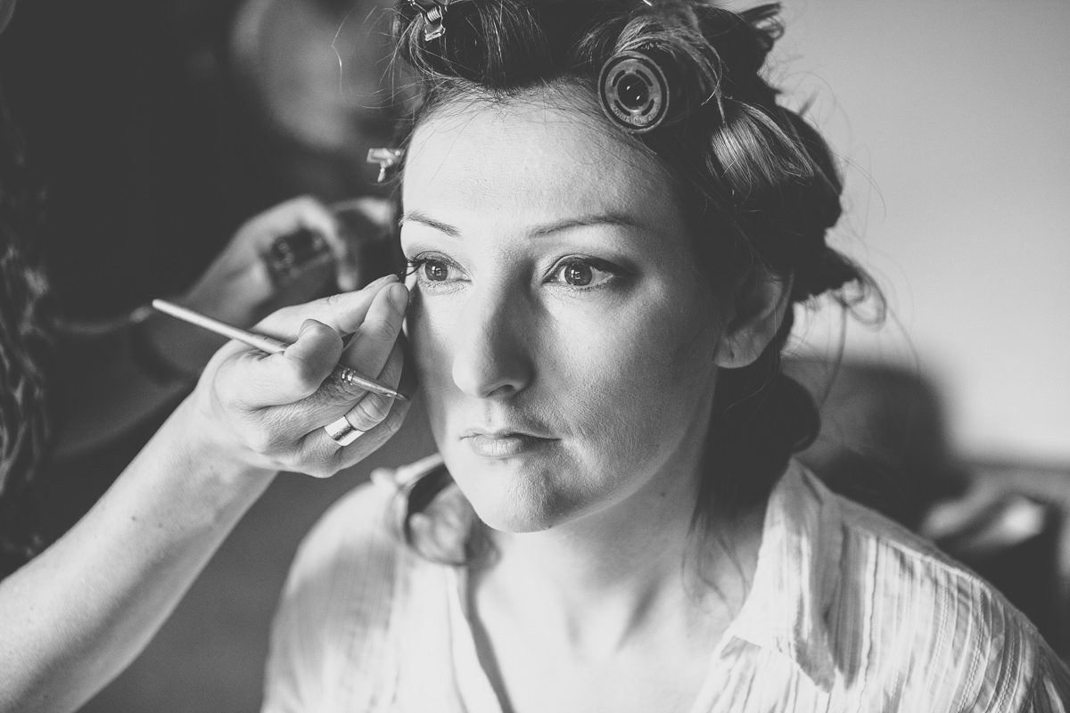 Natalie Simon yorkshire wedding photographer-8