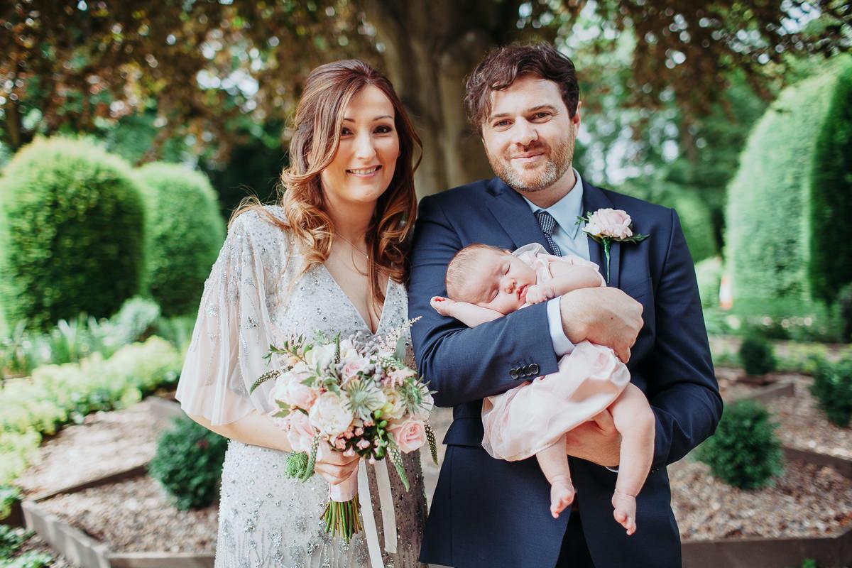 Natalie Simon yorkshire wedding photographer-80