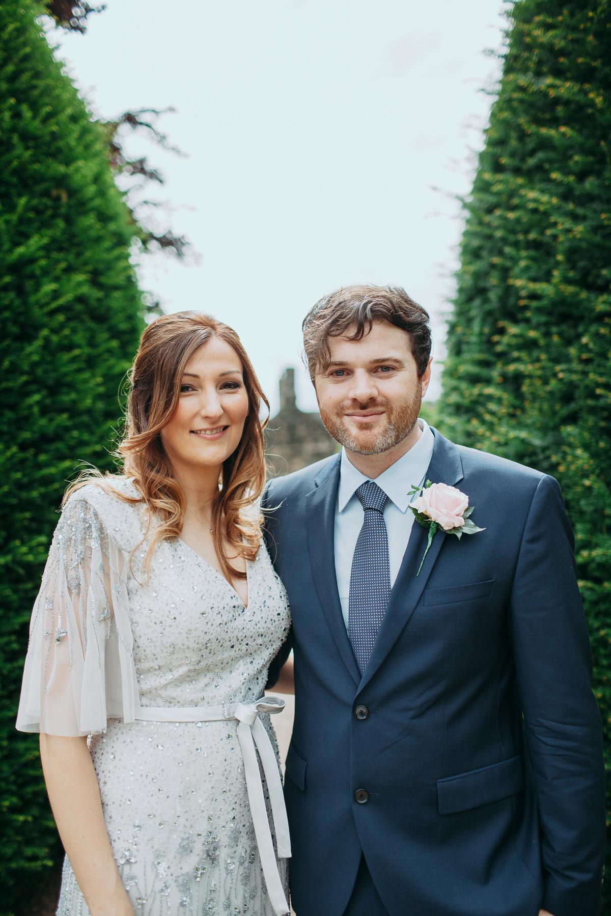 Natalie Simon yorkshire wedding photographer-84