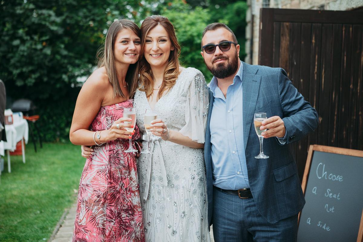 Natalie Simon yorkshire wedding photographer-90