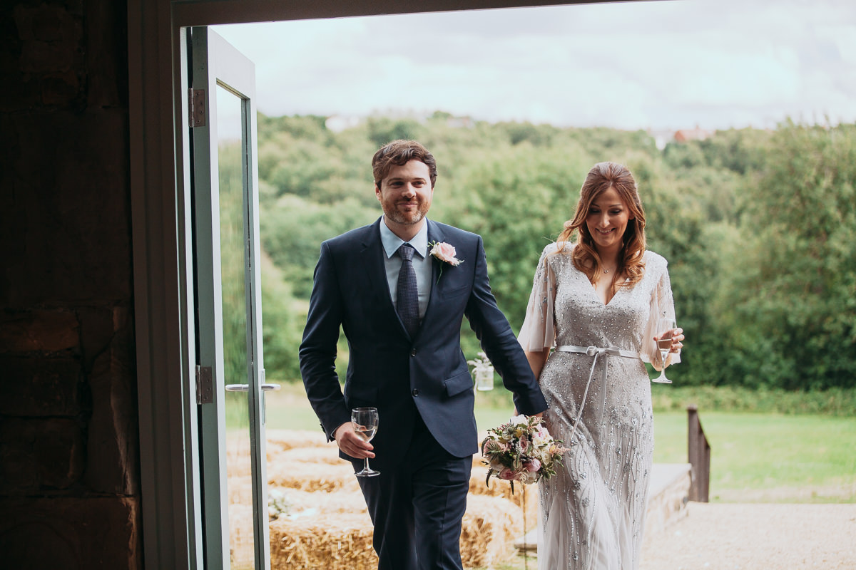 Natalie Simon yorkshire wedding photographer-91
