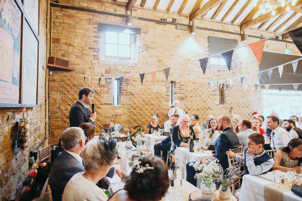 Natalie Simon yorkshire wedding photographer-97
