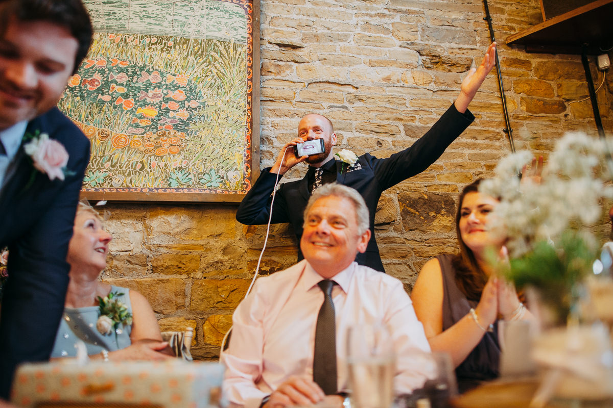 Natalie Simon yorkshire wedding photographer-99
