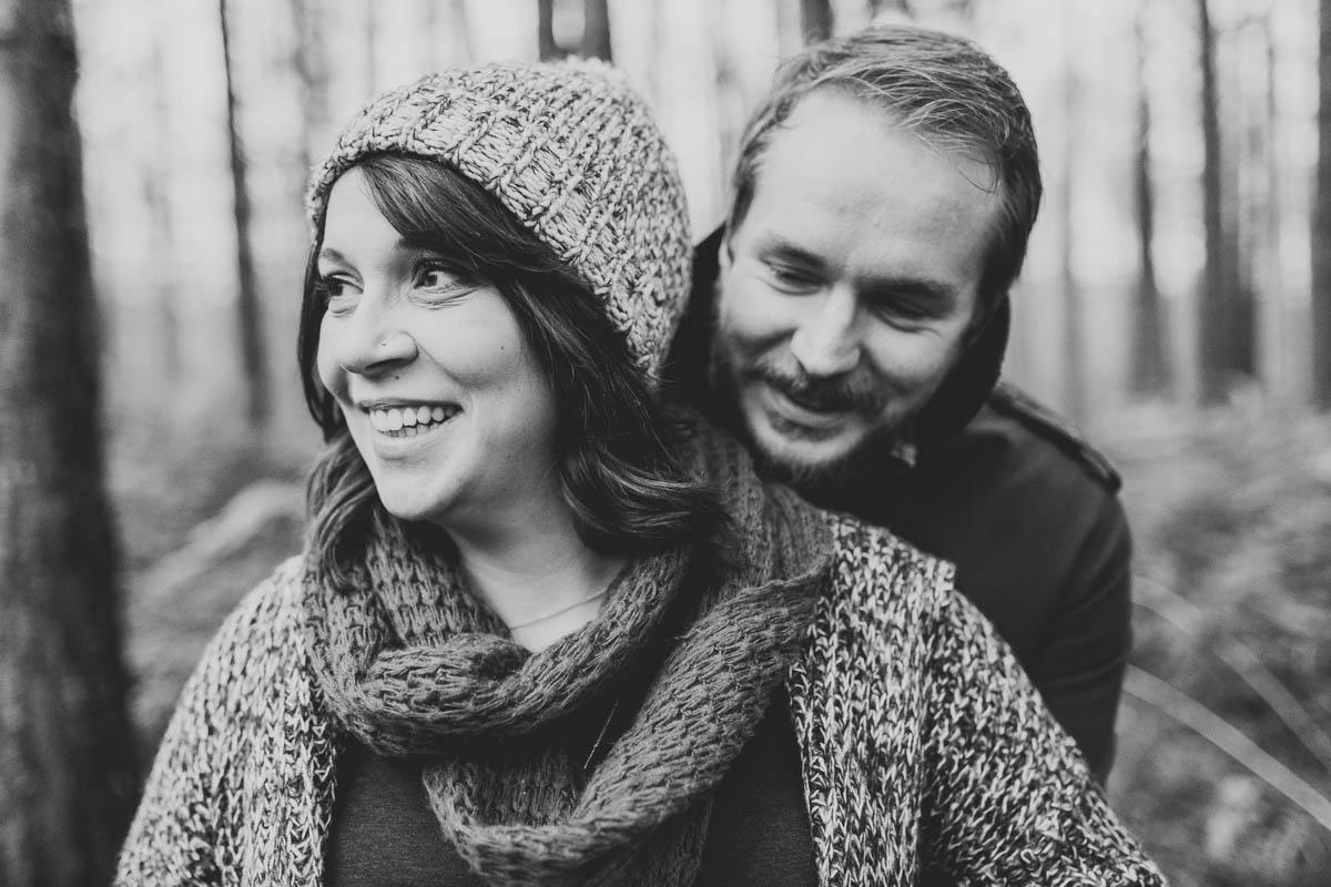 Emma & David Maternity-19
