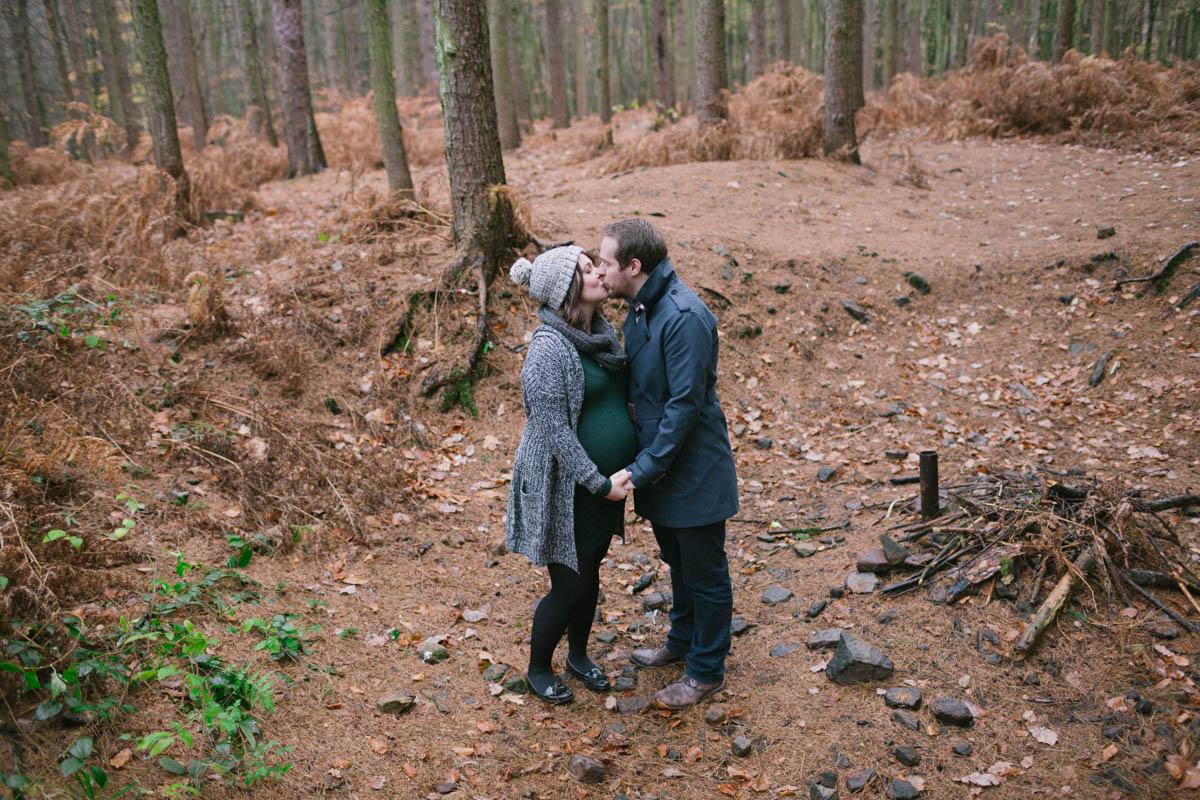 Emma & David Maternity-24