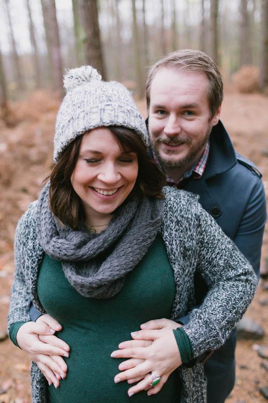 Emma & David Maternity-25