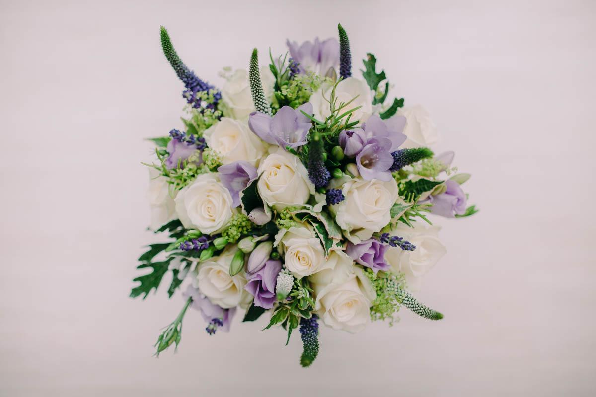 bloomweddings 2015 post050