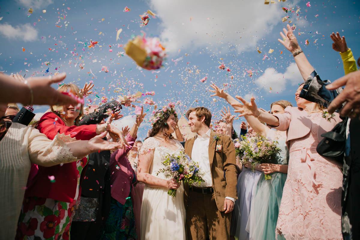 bloomweddings 2015 post060