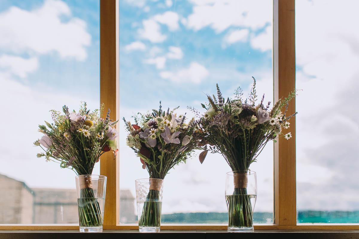 bloomweddings 2015 post075