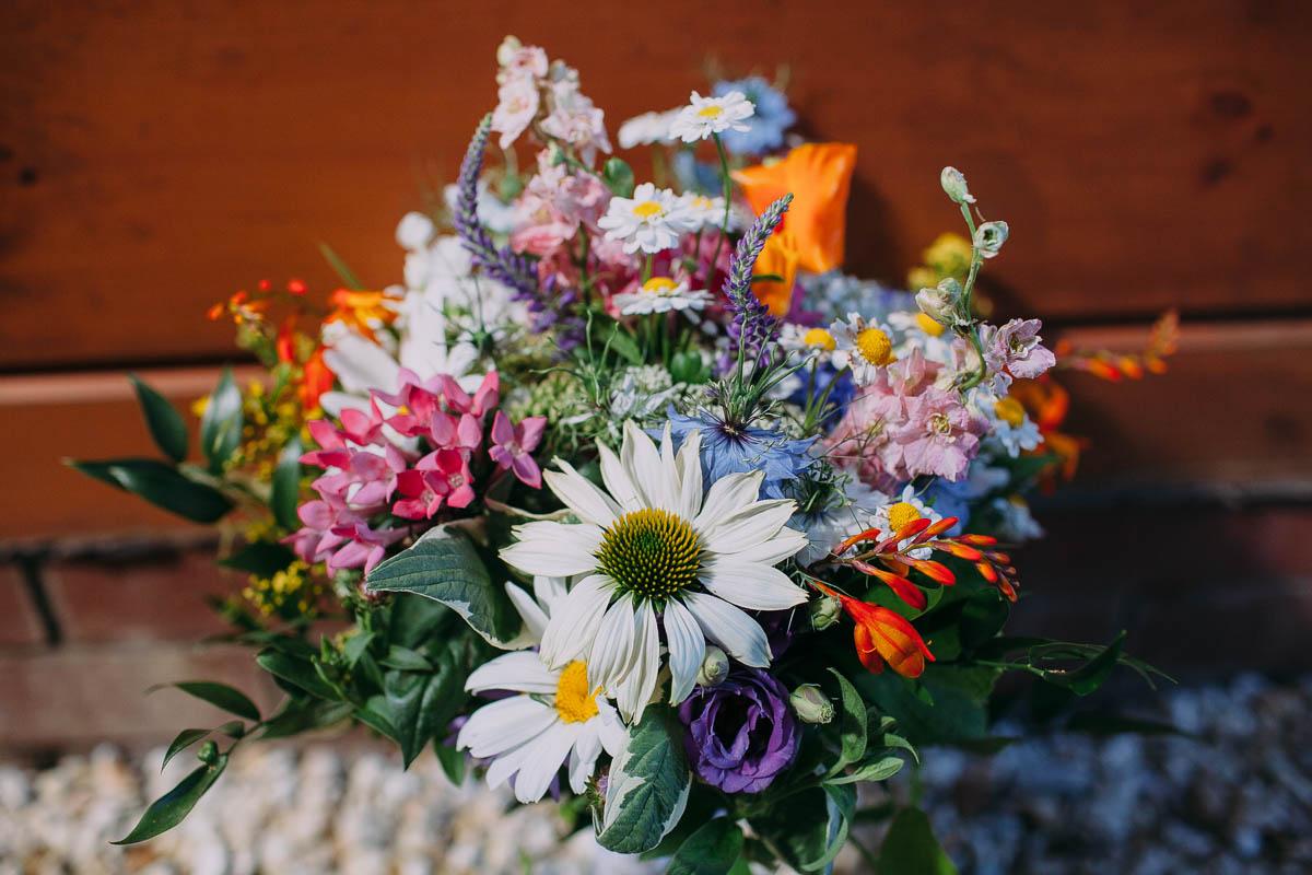 bloomweddings 2015 post097
