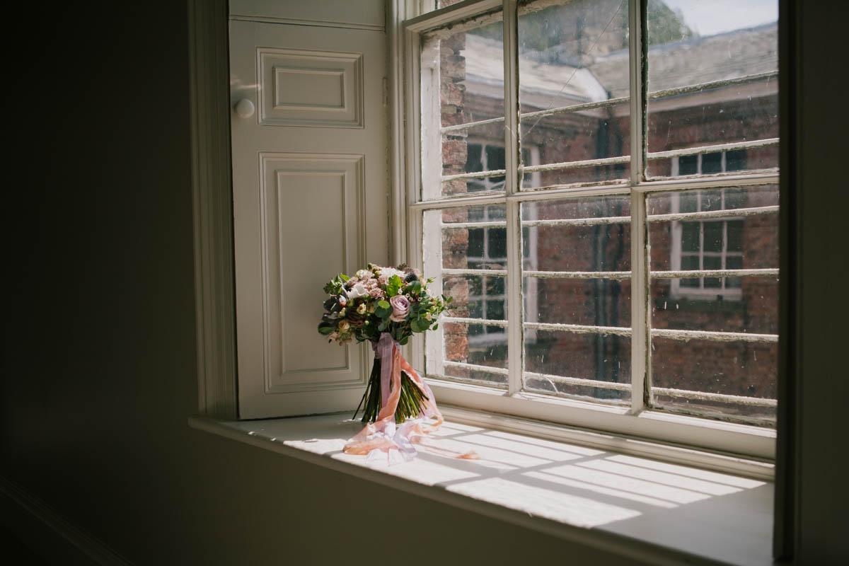 bloomweddings 2015 post207